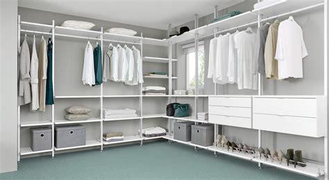 bathroom closet storage ideas begehbarer kleiderschrank jetzt nach wunsch planen