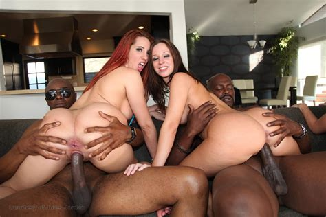 In Gallery More Interracial Orgy And Group Sex Picture Uploaded