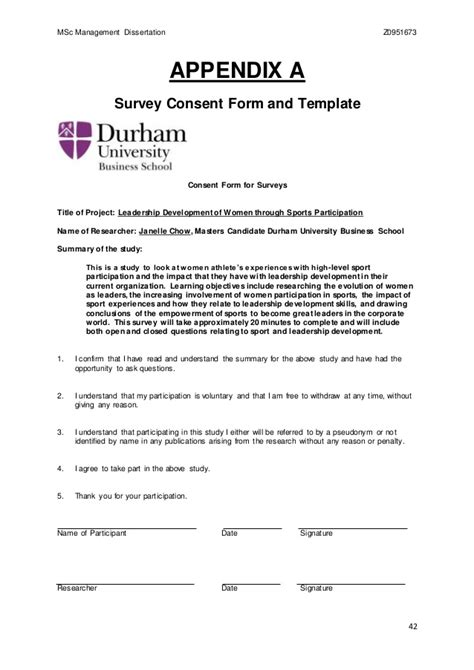 Thesis Questionnaire Sample Goodnight Mr Tom Essay Thesis