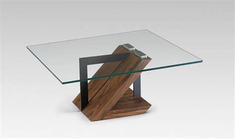 Tisch Holz Glas by Tisch Holz Glas Deutsche Dekor 2018 Kaufen