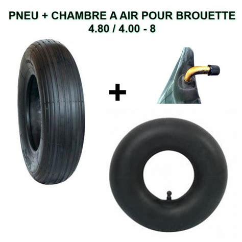 chambre à air 3 00 4 pneu brouettte chambre à air 3 00 x 4 260 x 85 achat
