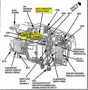 Cadillac Eldorado Questions