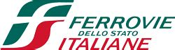 FS Italiane: Standard and Poor's affirms Rating BBB and ...