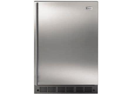 ge monogram refrigerator module stainless zifsplss