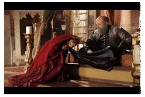 rajia sultan film baixar de músicas
