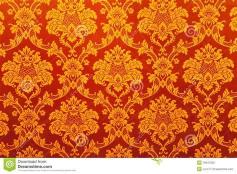 vintage golden texture stock photo image