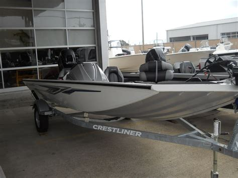 Used Pontoon Boats For Sale Near Conroe Tx by Lmc Marine Center Houston Tx Used Boats For Sale Autos Post