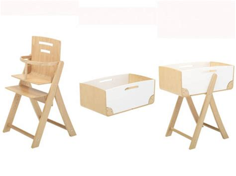 chaise gain de place 40 meubles pratiques pour gagner de la place