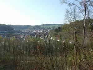 Stadtteil Von Albstadt : albstadt onstmettingen ~ Frokenaadalensverden.com Haus und Dekorationen