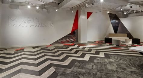 top 20 ideas about patcraft neocon 2014 on