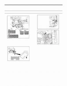 Mitsubishi 380  Manual