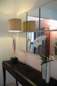 couleur tendance hall d entree amazing et la dcoration du With amazing idee deco entree maison 3 placard pour une entree