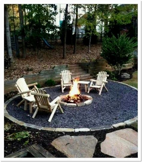 better homes and garden pit home decoration plan