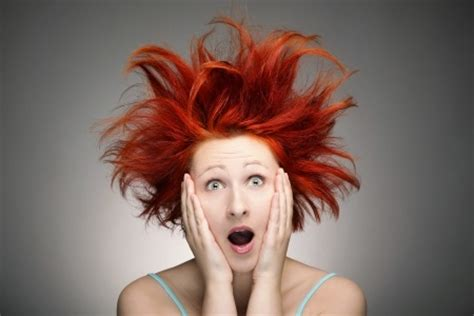 bad hair color bodybarn stockbridge why box dye is the worst