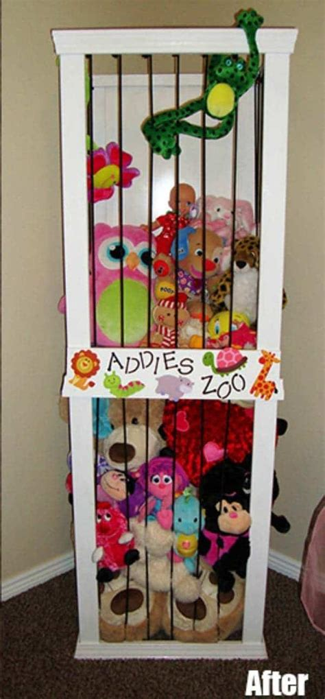 Creative Diy Toy Storage Ideas By Just The Woods. The Living Room Bar W Hotel Chicago. Images Living Room Curtains. Apartment Living Room Storage. Pictures In Living Room As Per Vastu. Kitchen Collection Promo Code. Modern Purple Living Room Ideas. Cheap Living Room Sets. Ideas For Small Living Room With Fireplace