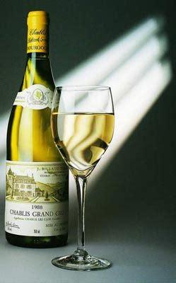 vin blanc sec cuisine le vin blanc guide des vins de
