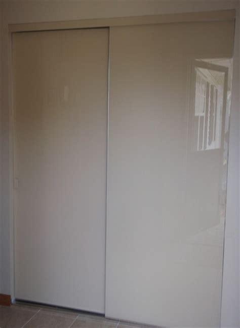 painted closet doors pilotproject org