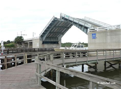 Public Boat Rs Volusia County Florida by Public Boat Rs Daytona Ponce Inlet New Smyrna