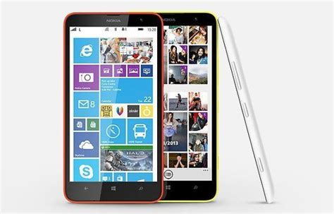 whatsapp for nokia lumia 1320 and install