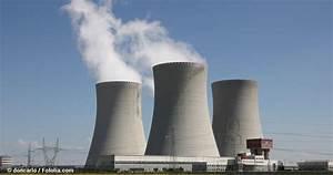 CCS Technologien dienen Speicherung von CO2
