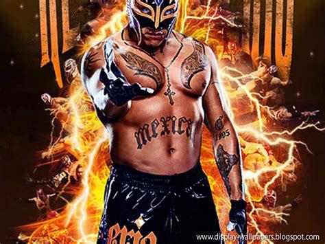 WALLPAPER FREE DOWNLOAD: WWE Superstars Wallpapers 2013