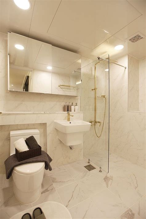 Hotel Bathroom Design by Best 25 Hotel Bathrooms Ideas On Hotel