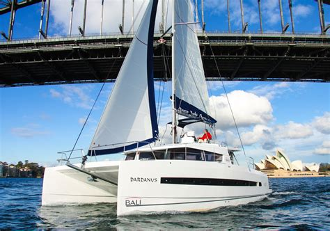 Buy A Boat San Diego by Bali 4 3 Catamaran Sailboats Yachts For Sale San