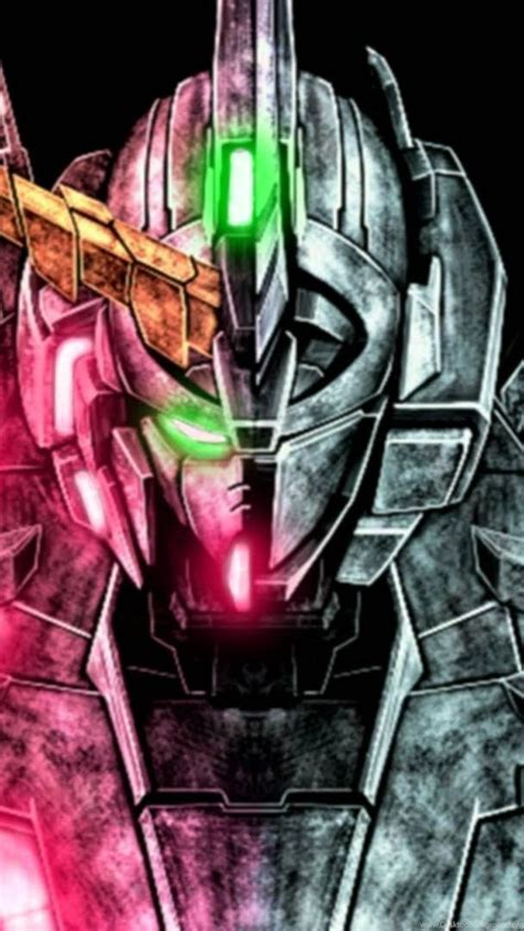 Anime Unicorn Wallpaper - gundam unicorn wallpapers anime wallpapers kokean