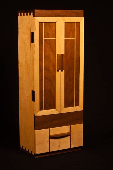 fine woodworking jewelry box plans woodworking projects