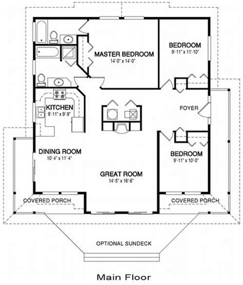 architectural home designs architectural house plans unique house plans