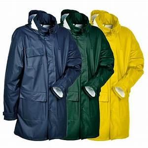 vetement de pluie long hommevetements de pluie marseille With vêtement de pluie femme
