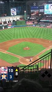 Astros Minute Seating Chart Minute Park Home Of Houston Astros