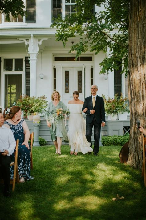 The 135 best songs to walk down the aisle to. Best Wedding Walking Down The Aisle Songs : Our Favorite 'Songs to Walk Down The Aisle': Perfect ...