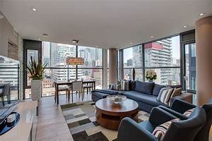 About, Glas, Lofts, In, Toronto
