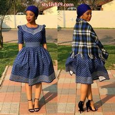 xhosa makoti attire images traditional outfits