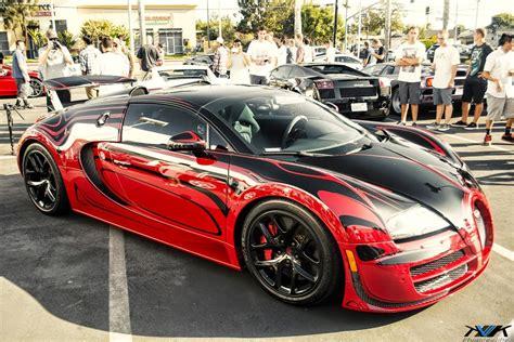 Bugati For Sale by Bugatti Veyron For Sale Bestluxurycars Us