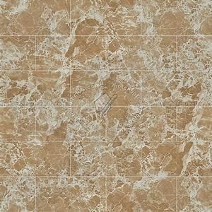 Emperador spanisch brown marble tile texture seamless 14222