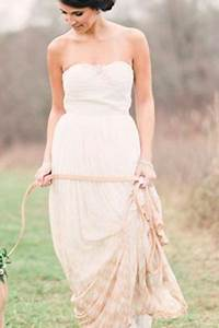 so what is an ethical wedding dress anyway loverly With ethical wedding dresses