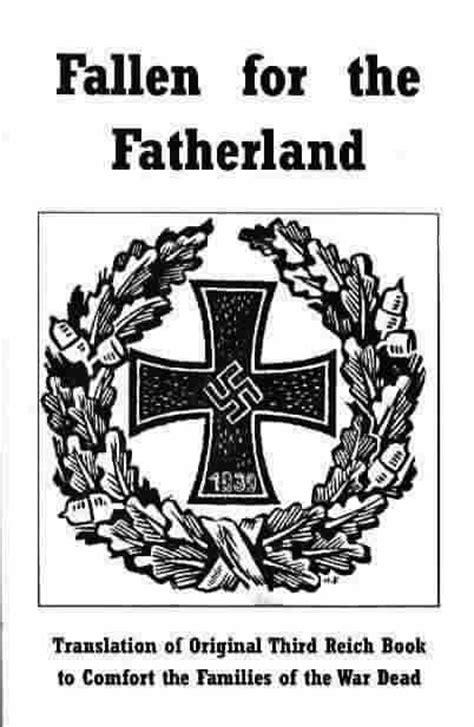 Nazi and white power books