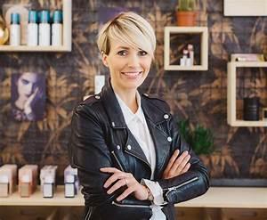 Miriam Jacks Instagram : miriam jacks let 39 s talk beauty beautydelicious ~ Orissabook.com Haus und Dekorationen