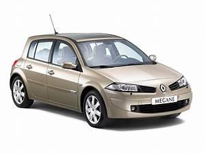 Megane 2008 : voiture renault megane ~ Gottalentnigeria.com Avis de Voitures