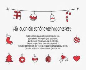 frohe weihnachten sprüche für karten weihnachten sprüche weihnachten