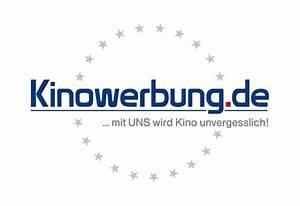 Kinopolis Koblenz öffnungszeiten : wir danken unseren partnern f r ihre freundliche unterst tzung kinopolis landshut ~ Yasmunasinghe.com Haus und Dekorationen
