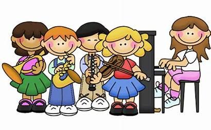 Clipart Conservatory Ensemble Classes Clipground Junior