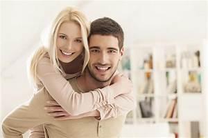 Beziehung streit : Transe wuppertal