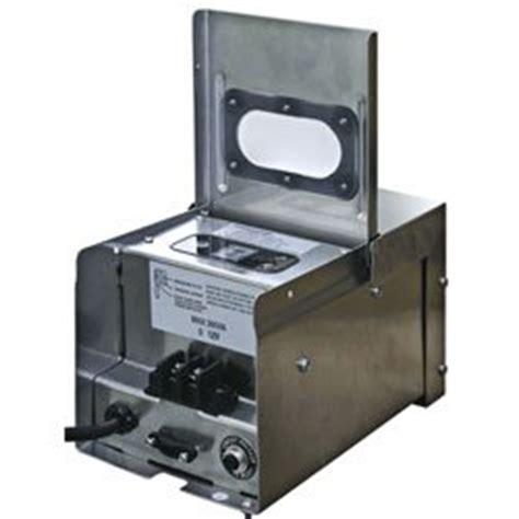 best outdoor lighting transformer 300 watt low voltage transformer indoor lighting low