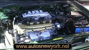 Hd Nissan Sentra B13  1994 Verde Metalico 5ta  4pts  Full Extras Financio Hd