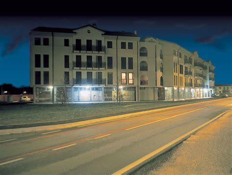 impianti illuminazione pubblica impianti di pubblica illuminazione treviso gianni botter