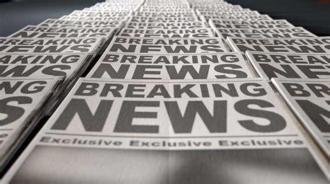 Journalism Career by Switching Careers Journalism To Pr Freelancewriting