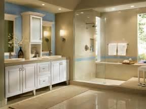 bathrooms cabinets ideas kitchen design ideas bathroom design ideas windows ideas kitchen cabinets bathroom